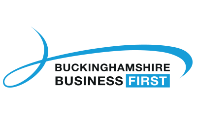 Bucks Business First Logo